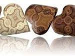 Moederdag tip; Australian Homemade Chocoladehart