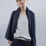 Nieuwe collectie Coisa sjaals