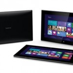 Nokia lanceert Windows Tablet; Lumia 2520