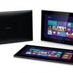 Nokia lanceert Windows Tablet; Lumia 2520