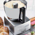 Moederdag tip: Magimix introduceert Le Pâtissier