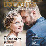 Gratis trouwboek; Toptrouwlocaties
