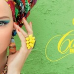 Test; Long lasting eyeliner Pupa Milano