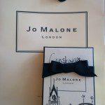 Jo Malone in Amsterdam