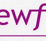NewFysic weegmoment