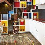 METOD, de nieuwe keukens van IKEA