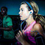 JBL introduceert 2 nieuwe in-ear sportheadset