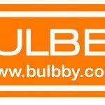Webwinkel Bulbby bestaat 10 jaar