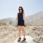 Win een reis naar de USA met Teva sandalen
