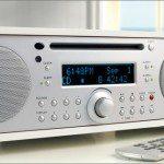 Tivoli Audio introduceert alles-in-een hifi systeem