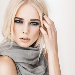 GOSH make-up collectie herfst/winter 2014