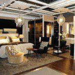 IKEA zoekt interieur ontwerper via Pinterest