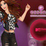 Win kaarten voor MTV EMA 2014 met essence