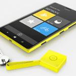 Nokia Treasure Tag vindt je sleutels terug