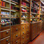 Schrijfwaren winkel Timmermans in Gent