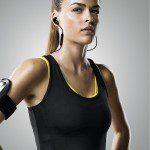 Jabra lanceert Pulse Wireless; headset met geïntegreerde hartslagmeter