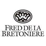 Herfst/wintercollectie 2014 Fred de la Bretonière