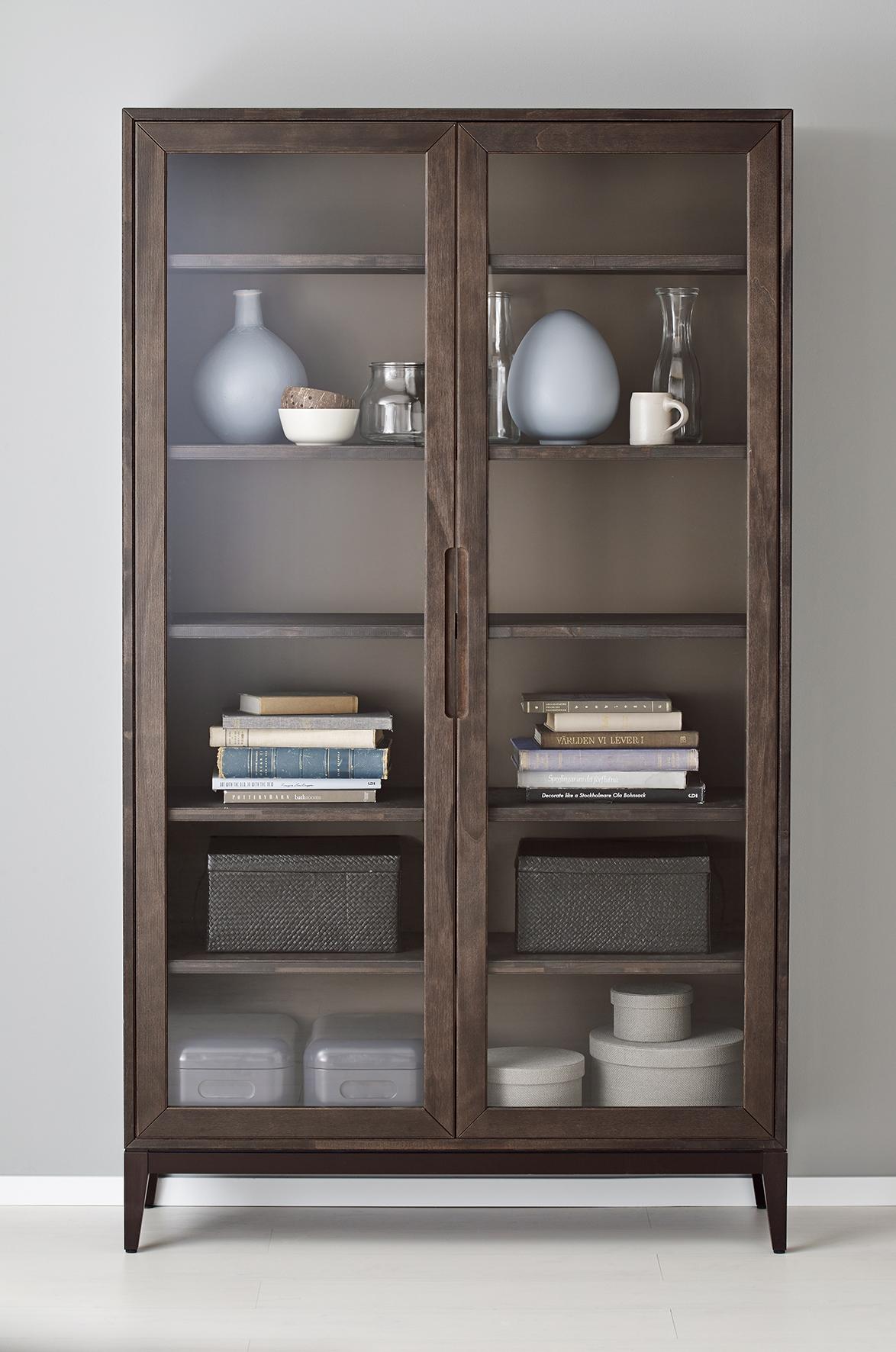 ikea meubels monteren zonder inbussleutel. Black Bedroom Furniture Sets. Home Design Ideas
