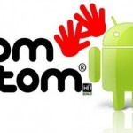 """TomTom Multi-Sport """"sportwatch"""" Android app"""