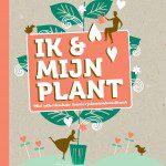Nieuw Snor-boek; Ik & mijn plant