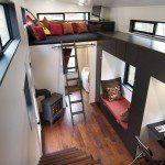 Duurzaam huis bouwen en inrichten voor 25.000 euro