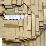 LEGO World Nederland