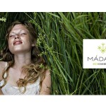 Mádara Organic Skincare lanceert 2 maskers