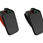 Parrot MINIKIT Neo 2HD voor handsfree bellen