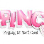 Fashion sale bij PINC