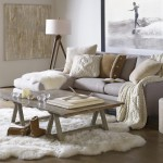 UGG Home Collection bij van den Assem