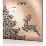 BABOR Adventskalender 2014