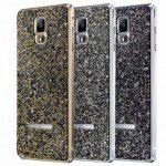 Accessoires voor Samsung GALAXY NOTE 4