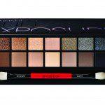 Nieuw Smashbox Cosmetics palette