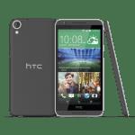 HTC Desire 820 nu te koop