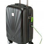 Princess Traveller lanceert reisbagage met oplader