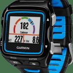 Garmin introduceert Forerunner 920XT sporthorloge