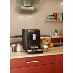 Test; Philips Saeco Minuto espressomachine