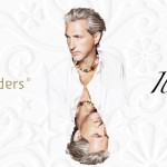Graham & Brown Marcel Wanders behang