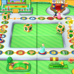 Nintendo lanceert Mario Party 10