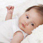 Babygoodluck hemdje