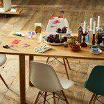 Vitra is meer dan alleen 'Eames chairs'