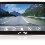 Test; Mio Combo 5107 LM, navigatie en dashcam in-een