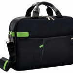 Leitz Complete Smart Traveller laptoptas