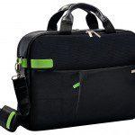 Leitz Complete Smart Traveller laptoptas