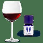 Sulfree voor sulfiet vrije wijn