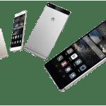 Huawei P8 vanaf morgen te koop