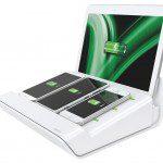 Leitz Complete Multicharger XL