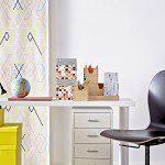 IKEA richt je studentenkamer voordelig in