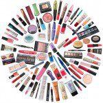 Trekpleister make-up en huidverzorgingsactie 1 + 1 gratis