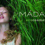 MÁDARA Cosmetics lanceert 2 nieuwe producten